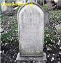 Stoneyhill Cemetery
