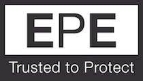 EPE (Explosive Protective Equipment)