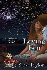 LOVING BEN - A Tide's Way short story