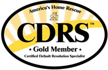 CDRS-Gold