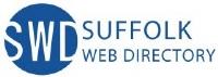 Suffolk Web Directory