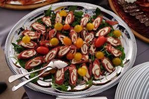 Croatian Cuisine