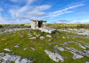 Prehistoric Ireland