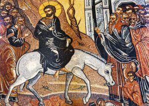 Jordan's Biblical Sites