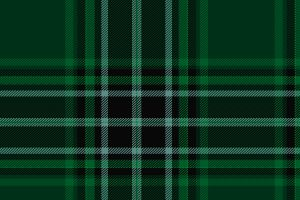 Ancient Highland Dress