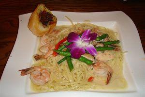 Venetian Gourmet