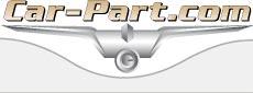 Southside Automotive - Repairables Of Minneapolis & St ...