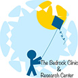 Bedrock Clinic & Research Center