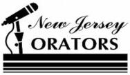 New Jersey Orators