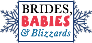 Brides, Babies & Blizzards Book Series by Cathy Gillen Thacker