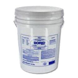 borid
