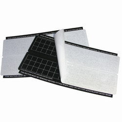 We Sell Catchmaster Glue Boards Do It Yourself Pest