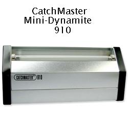 catchmaster 928