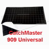 catchmaster fly light board