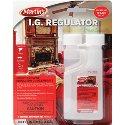Martin's IGRegulator