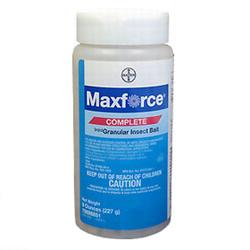 maxforce complete