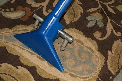 cross carpet cleaning des moines urbandale clive iowa oriental rug steam