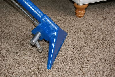 cross carpet cleaning carpet cleaners des moines iowa carpet cleaner rental basement flood iowa