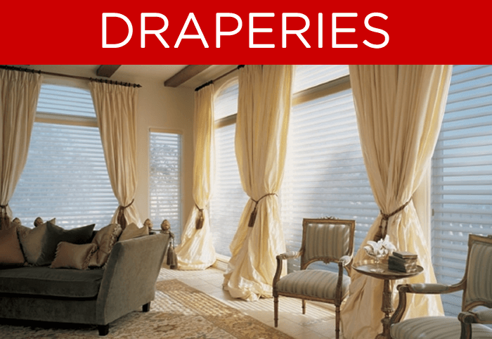 The Shade Amp Drape Co In Houston Tx Shades Drapes