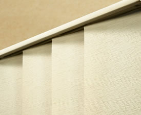 Skyline� Gliding Window Panels