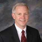 Group Medical, Dental, and Life insurance services are offered through Steve Lebaron, our company's financial advisor