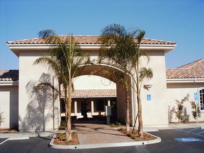 43471 Ridge Park Drive, Suite D, Temecula, CA 92590