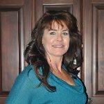 Yvonne Brantly, Payroll Specialist