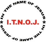 I.T.N.O.J. Publishing Consultants