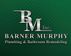Plumbing and Bathroom Remodeling