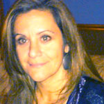 Carol Antonino, DC, CCST