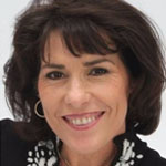 Yolanda Kruger, Life Coach