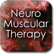 Tochstone Massage: Neuro Muscular Therapy