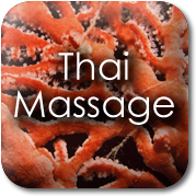Touchstone Massage: Thais Massage