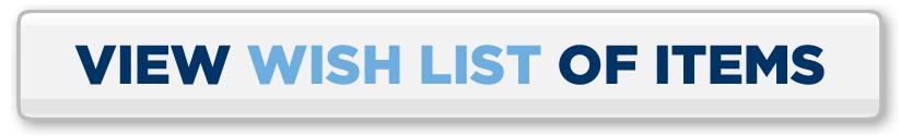 gala wish list