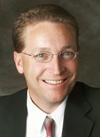 Kenneth Broman, CFE