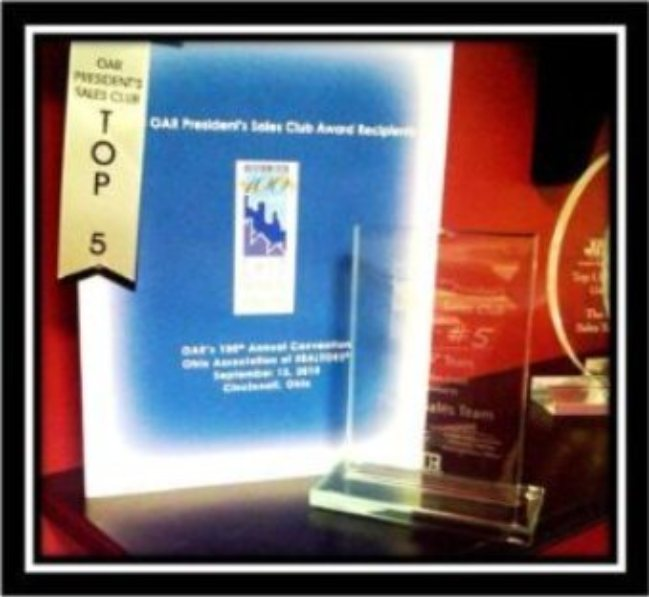 Top 10 Real Estate Team in Ohio The EZ Sales Team Keller Williams Greater Cleveland West