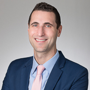Meet Dr. Weissman