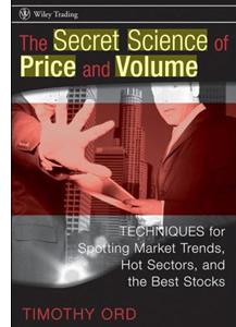 Price & Volume Trading