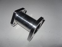 Armoured Vehicles Latin America ⁓ These Mikuni Carb 22mm Tuning