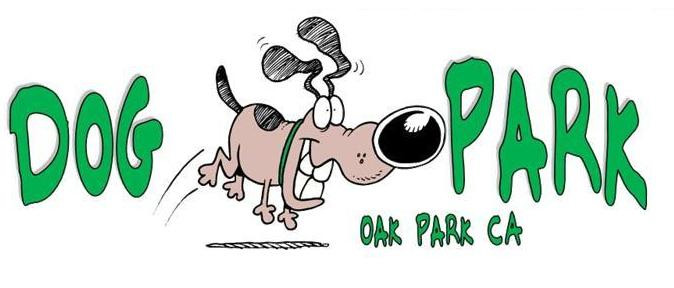 Oak Park California Map.Oak Park Home