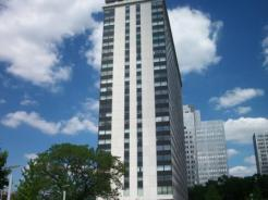 Gateway Towers Downtown Pittsburgh Condos for Sale