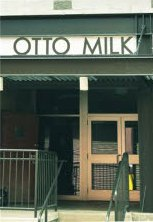 The Otto Milk Building Condos for sale in Downtown Pittsburgh
