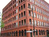 The Strip Lofts Downtown Pittsburgh Condos for Sale