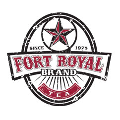 Fort Royal Tea