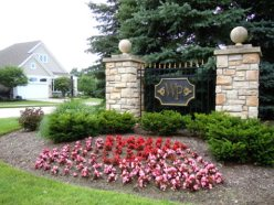Walden Pointe Cluster Home for Sale Westlake Ohio Realtor