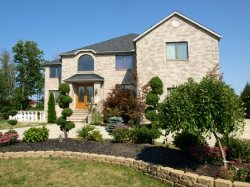 Victoria Estates Luxury Homes For Sale Westlake Ohio Homes