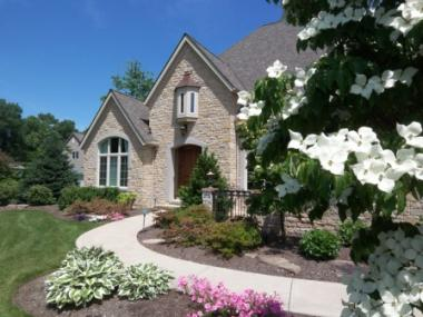 Sold Luxury Home by The Westlake Ohio Homes Team