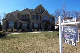 Capel Vale Homes For Sale Westlake Ohio