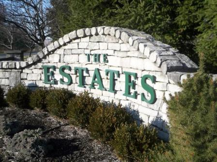 The Estates Westlake Ohio Homes for Sale Top Realtor