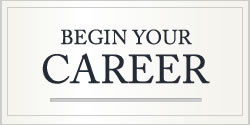 Begin a Career